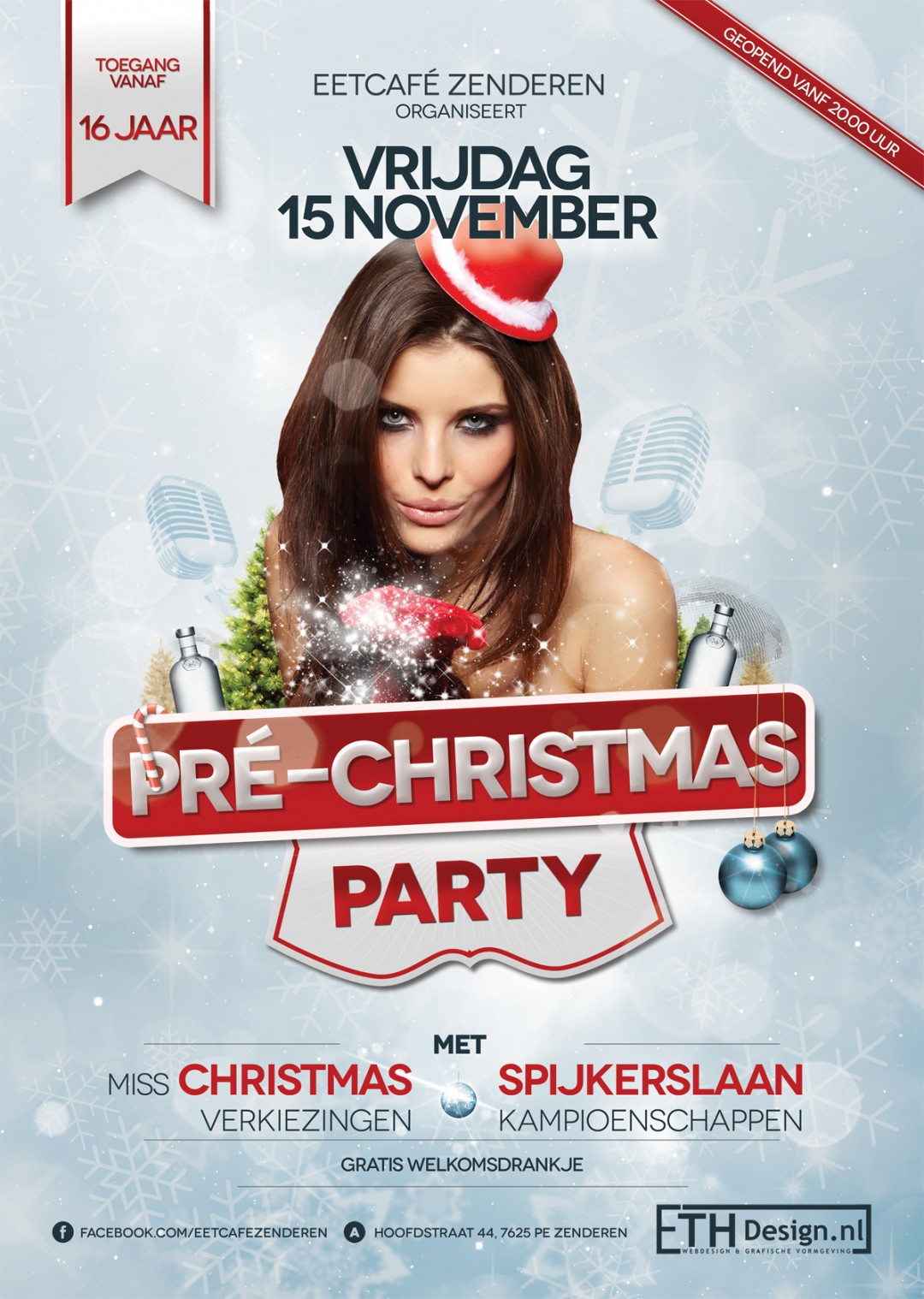 Poster_pre-christmasparty