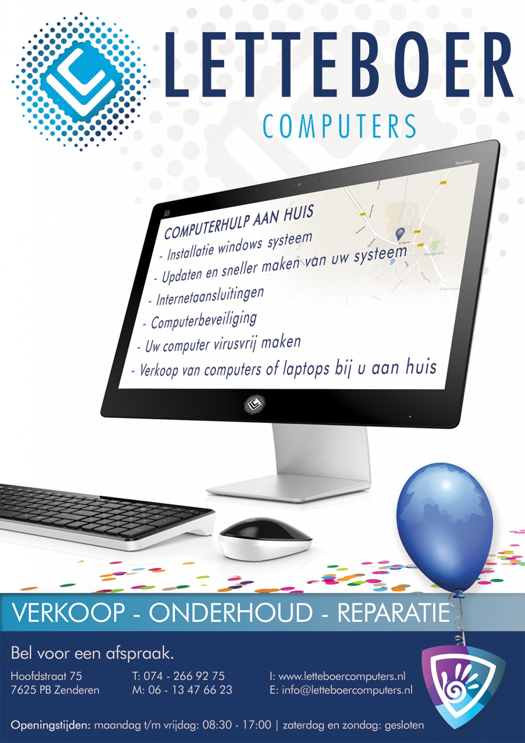 letteboer_advertentie2